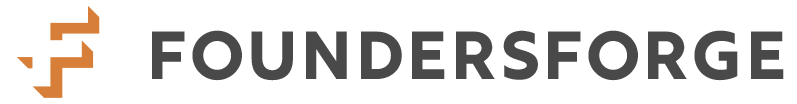 FoundersForge