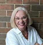 Lottie Ryans