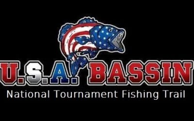 Connect Outdoors, USA Bassin Trail partner to host future tournaments