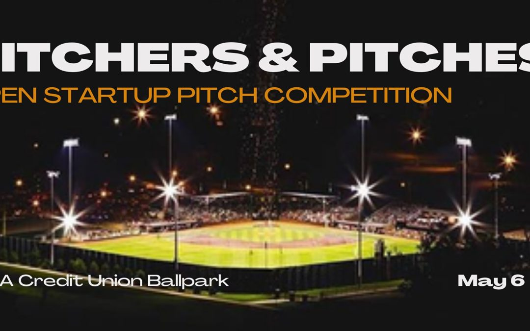 Pitchers and Pitches